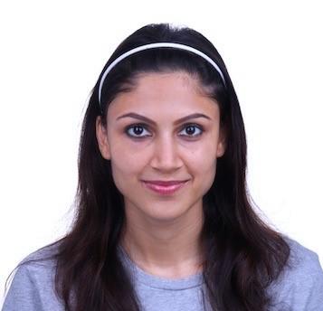 Tanu Bheda