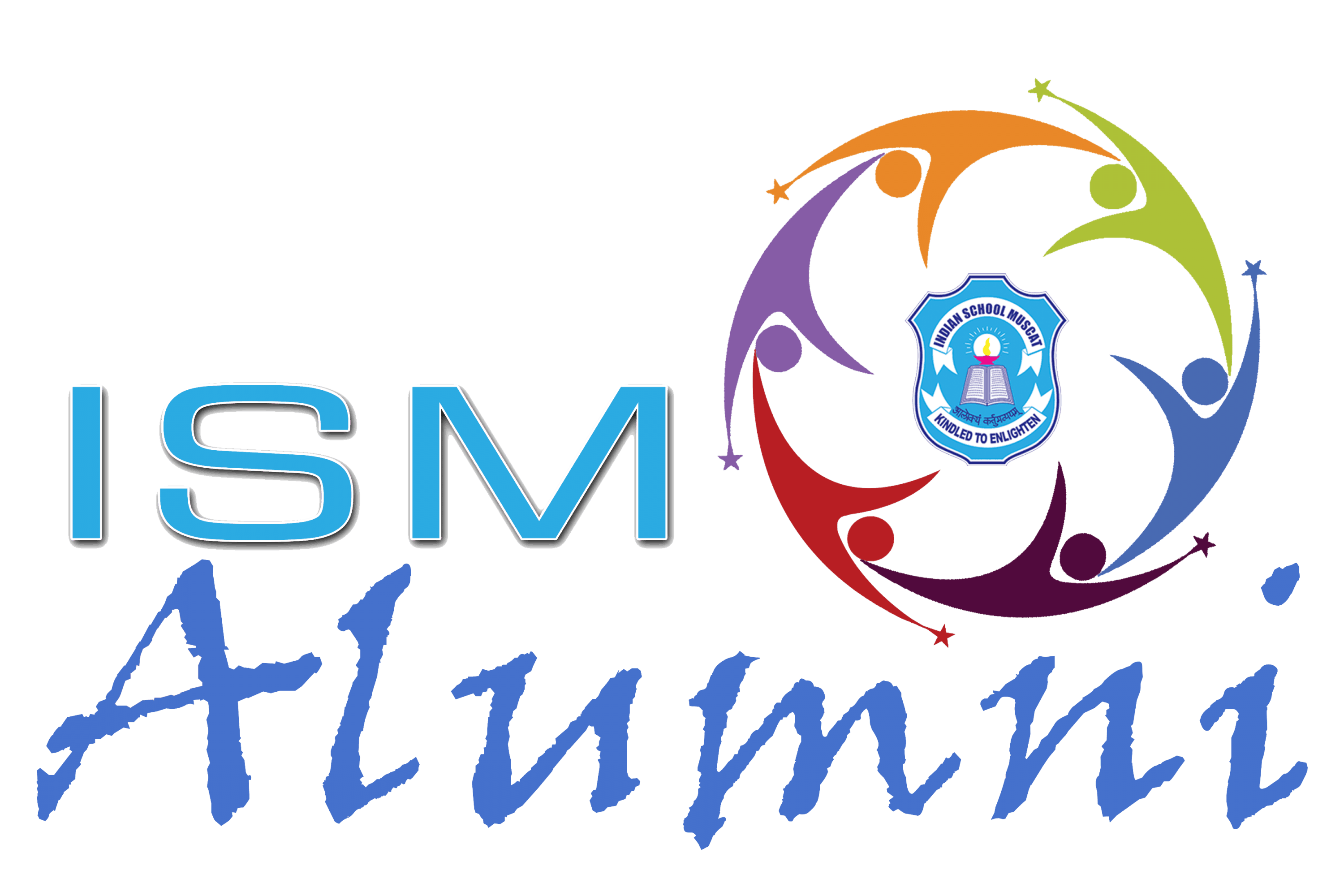 Indian School Muscat Alumni (ISMA)